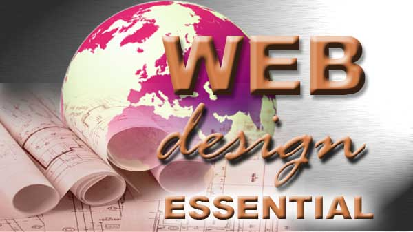 Web Design Essential